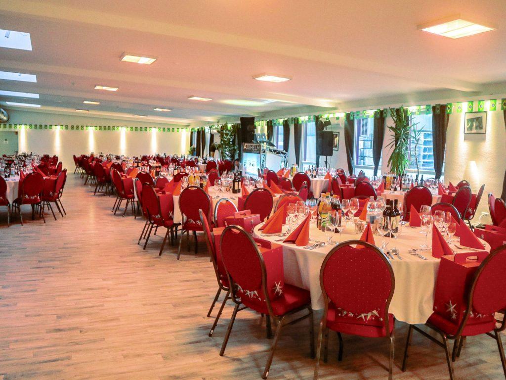 Hochzeitslocation-mieten-Freiburg-Malterdingen-1_klein_b