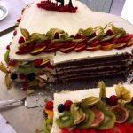 Catering Hochzeitslocation Eventhalle Malterdingen Freiburg 12