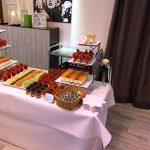 Catering Hochzeitslocation Eventhalle Malterdingen Freiburg 13