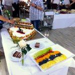 Catering Hochzeitslocation Eventhalle Malterdingen Freiburg 6