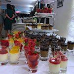 Catering Hochzeitslocation Eventhalle Malterdingen Freiburg 7