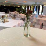 Eventhalle Malterdingen Freiburg Hochzeitslocation Bild 20