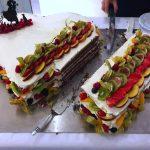 Eventhalle Malterdingen Freiburg Hochzeitslocation Bild 3