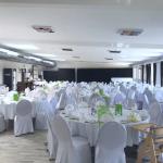 Hochzeitslocation Eventhalle Malterdingen Freiburg