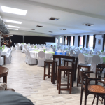 Hochzeitslocation Eventhalle Malterdingen Freiburg 3