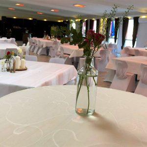 Eventhalle Malterdingen Hochzeitslocation Bild 3