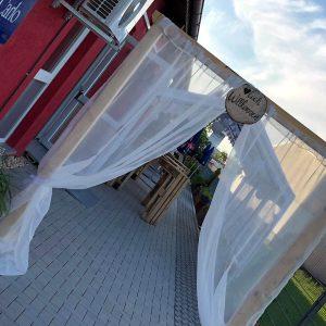 Eventhalle Malterdingen Hochzeitslocation Bild 5