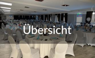 Kategorie Übersicht Partylocation Eventhalle Malterdingen bei Freiburg