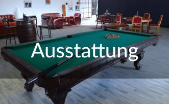 Kategorie Ausstattung Eventlocation Eventhalle Malterdingen bei Freiburg