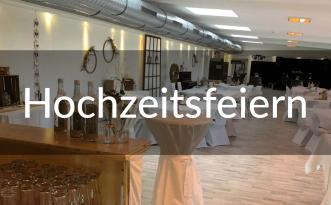 Kategorie Hochzeitsfeiern Hochzeitslocation Eventhalle Malterdingen bei Freiburg