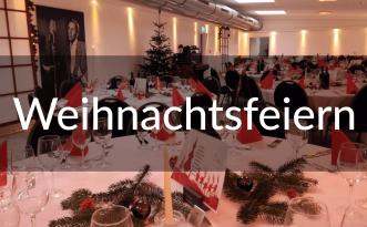 Kategorie Weihnachtsfeiern Location Eventhalle Malterdingen bei Freiburg